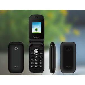 1.8 Inch Qvga Screen, Mini Flip Phone pictures & photos
