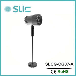3W LED Display Cabinet Light for Showcase (SLCG-07-C) pictures & photos