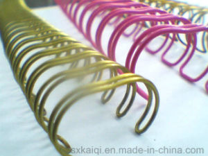 Double Steel Rope Wire for Binding pictures & photos