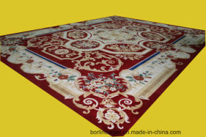 Carpets Wool Handtuft Rugs pictures & photos