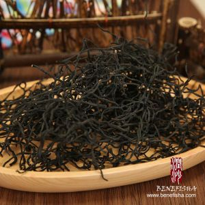 Frozen Seasoned Seaweed Salad for Japanese Cooking pictures & photos