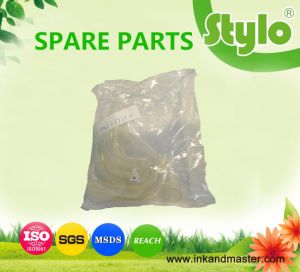042-17150 Spare Parts for Printer pictures & photos