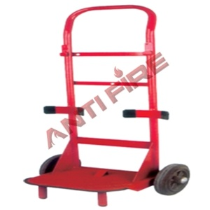 Fire Exstinguisher Trolly, Xhl15002 pictures & photos
