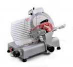 Professional High Quality Semi-Automatic Meat Slicer (ET-275ST) pictures & photos