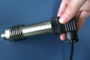 High Temperature Piezoresistive Pressure Transmitter pictures & photos