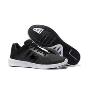 2017 Spring Summer New Sport Shoes with Flyknit Upper Style No.: Running Shoes-Xy01 Zapatos pictures & photos