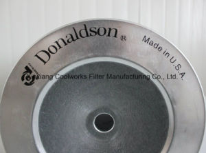 P191177 Donaldson Air Filter pictures & photos
