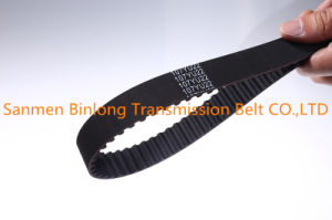 Automotive Timing Belt/Synchronous Belts/Za Zb Zh Yh Zbs S8m Yu Mr My Ru Ys Rpp pictures & photos