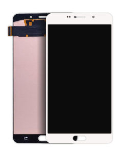 Phone LCD Screen for Samsung A900 LCD Screen Complete pictures & photos