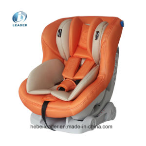 Inflatable Baby Racing Car Seat Child Car Seat Modular Car Seat pictures & photos