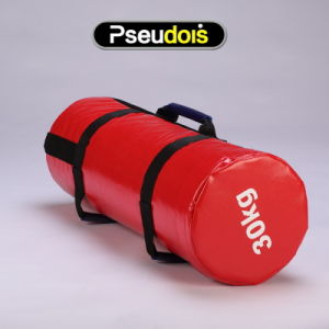 Energy Bag for Physical Training pictures & photos