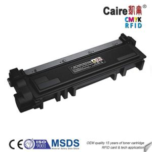 Black High Yield Toner Cartridge for Use in DELL E515dn pictures & photos