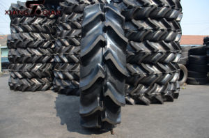 R2 Pattern 12.4-24 Farm Tyre for Tractor pictures & photos
