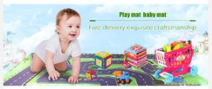 Children Play Mats/ Children Foam Mat pictures & photos
