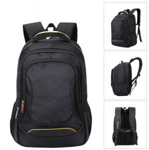 New Arrivals Laptop Computer Outdoor School Backpack Bags pictures & photos