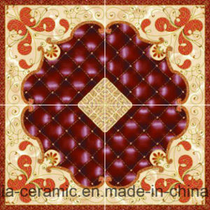 1600X1600mm Puzzle Tiles on Promotion pictures & photos