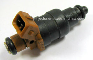 Fuel Injector 4612402 for Chrysler, Dodge, Plymouth pictures & photos