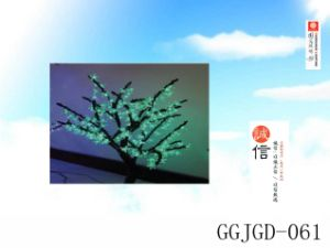 Ggjgd-061 IP65 30-210W LED Landscape Light pictures & photos