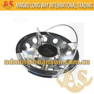 Factory Direct Kitchen Appliance Africa Gas Burner pictures & photos