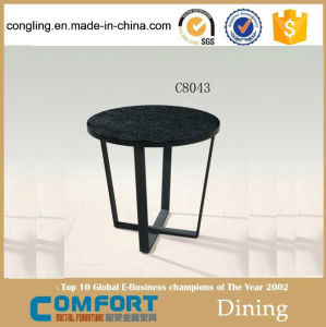 Home Furniture High Quality Side Table (C8043) pictures & photos