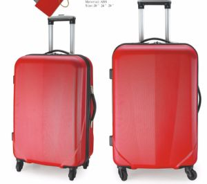 ABS Luggage Great Design High Quality