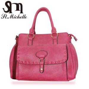 Bags Online Handbags UK Crossbody Bags pictures & photos