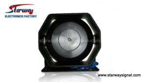 Police Warning Siren Horn Speaker  (YS100C) pictures & photos