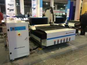 High Precision Mini Letter CNC Router Machine 1325 Manufacturer pictures & photos