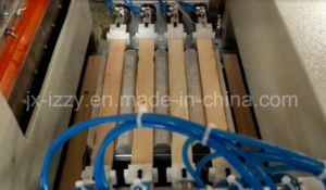 Automatic Rotary Silk Screen Printing Machine for Sale pictures & photos
