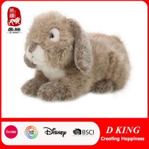Wholesale Plush Toy Soft Bunny Stuffed Plush Animal Bunny pictures & photos