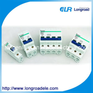 HL32-100 Isolating Switches pictures & photos