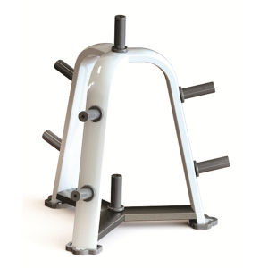 Bodytone Fitness Equipment Disk Rack (SC22) pictures & photos