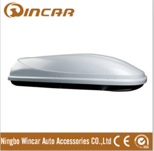 Win11 450L ABS Car Roof Luggage Box pictures & photos