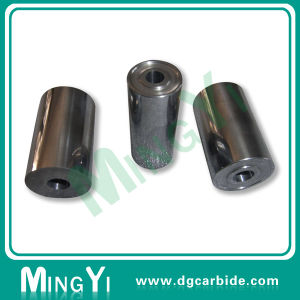 Precision Guide Bushing for Ejection Mold pictures & photos