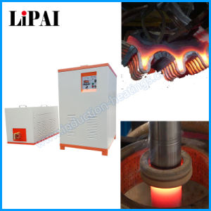 Perfect Protect Capability Induction Heating Machine pictures & photos