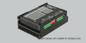 Cwd860 Digital 2-Phase Stepper Motor Driver, 7.2A pictures & photos