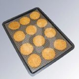 Food Grade Non Stick PTFE Oven Drip Liner pictures & photos
