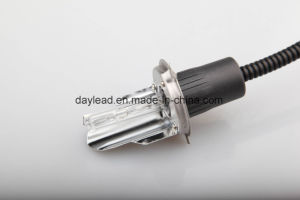 Latest Style Good Quality HID Xenon Bulb pictures & photos
