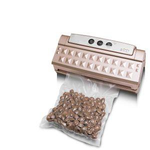 Eton Factory Ce/ETL Verified Automatic 30W Food Sealer, Vacuum Sealer (ET-2200) pictures & photos