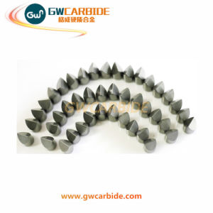 Tungsten Carbide Button Bits for Mining pictures & photos