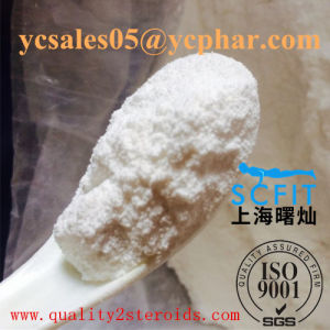 Tibol Steroids Livial Powder CAS 5630-53-5 Muscle Gaining pictures & photos