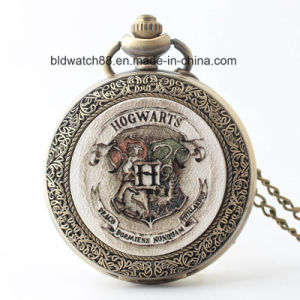 Pocket Watch for Gift pictures & photos