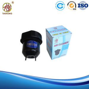 Brand Tianhong Air Cleaner Filter for Diesel Engine Parts pictures & photos