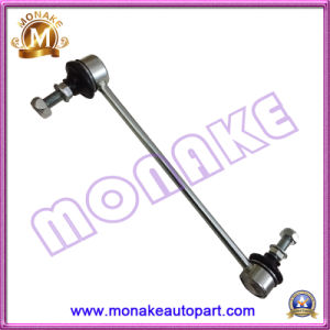 Car Spare Parts Automotive Stabilizer Link for Nissan Tiida (54618-ED00A) pictures & photos