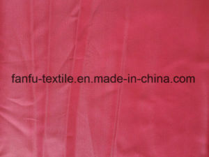 21s 2/2 Twill Polyester Cotton Fabric