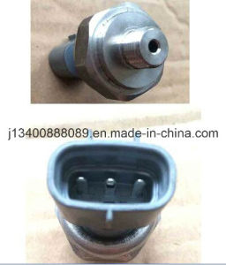 Truck Part- Pressure Sensor for Hino 700 pictures & photos