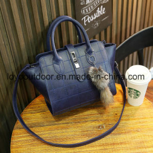 Women Handbag Ladies Bag Luxury Handbags pictures & photos