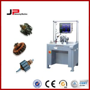 Balancing Machine for Car Motors (PHQ-16A) pictures & photos