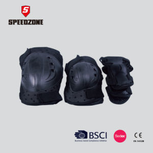 Bicycle Kneepad/Military Knee Protectors/ Knee Pads pictures & photos