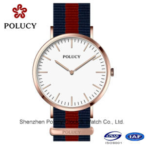 OEM / ODM Watch Factory Manufacture High Quality Quartz Watch pictures & photos